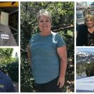 Photo Collage of Retirees